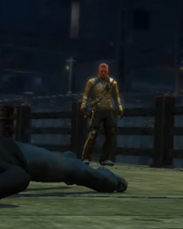 Zeke's Request cutscene 1.png