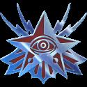 Putowtin/08/28/2012 -- InFamous Fanon Wiki