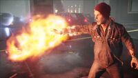 Infamous-Second-Son-2343