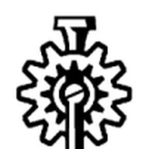 Dust men logo.jpg