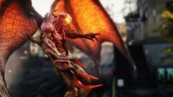 Demon Heaven's Hellfire 2.jpg
