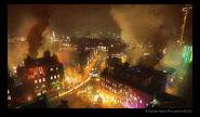 Horia-dociu-nightlightingstreets-orig