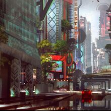 Downtown-seattle-infamous-second-son-artwork.jpg