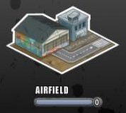 Airfield1.png