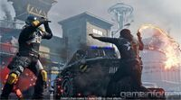 Infamous-second-son-gameinformer-screen-3