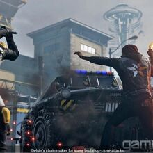 Infamous-second-son-gameinformer-screen-3.jpg