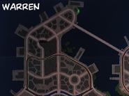 800px-Infamous Warren Hidden Package 3