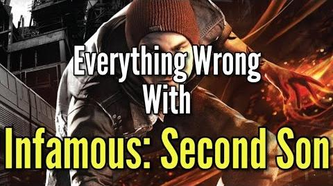 Game_Sins_Everything_Wrong_With_inFAMOUS_Second_Son