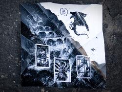 Origami Dove 10-1.jpg