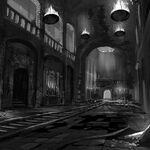 FOB Catacombs Concept Art.jpg