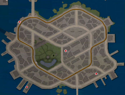 Neon Map.png