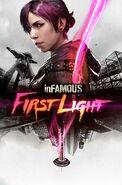 InfamousFirstLightBox