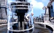 Smith Fountain