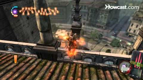 InFamous_2_Walkthrough_Side_Missions_Part_11_Those_Who_Trespass_Against_Us