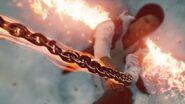 Chain closeup 3
