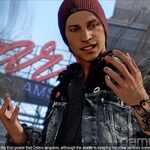 Infamous-second-son-gameinformer-screen-1.jpg