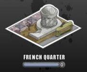 FrenchQuarter1.jpg