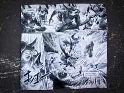 Origami Dove 5-1.jpg