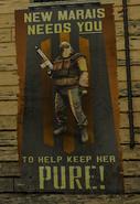 Militia propaganda 2