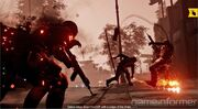 Infamous-second-son-gameinformer-screen-4