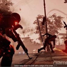 Infamous-second-son-gameinformer-screen-4.jpg
