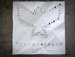 Origami Dove 13-2.jpg