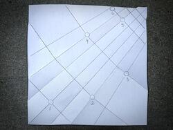 Origami Dove 7-2.jpg
