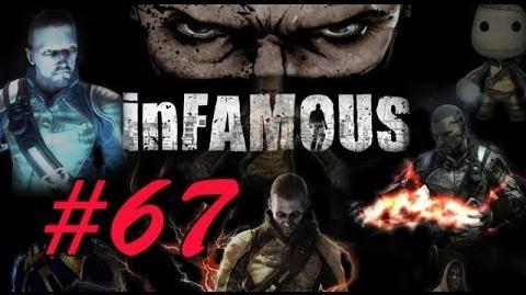 Infamous_Walkthrough_Part_67-_Side_Mission_29_Photographer