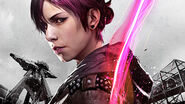 Infamous-first-light-ps4-featured-image vf1