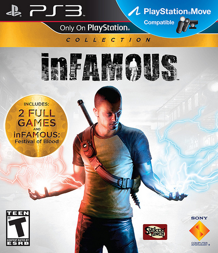 Infamous collection.jpg