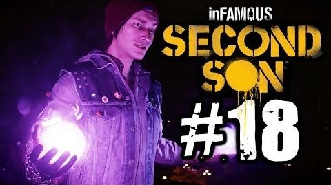 Infamous_Second_Son_Walkthrough_Part_18_-_Light_It_Up_PS4_Gameplay
