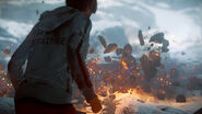 Infamous first light-snow dup 536