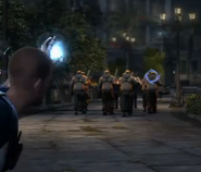 Police Parade2