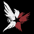 ISS - Guardian rank