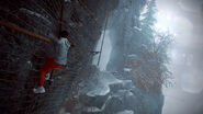 Infamous first light-fetch snow 509