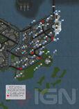 Infamous map 2