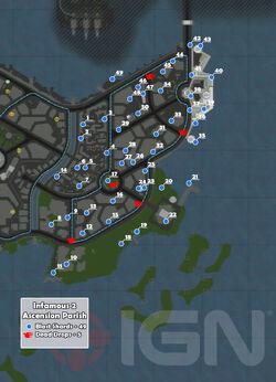Infamous map 2.jpg