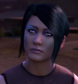 Lucy Kuo Infamous 2.jpg