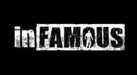 Logo inFAMOUS.png