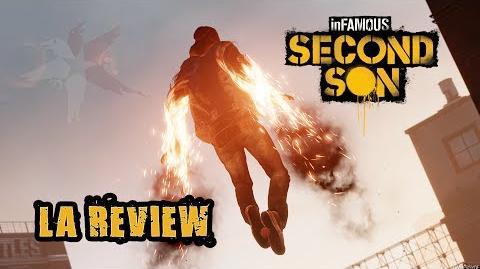 InFamous_Second_Son_-_LA_REVIEW-1