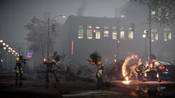 Infamous-second-son-dup-delsin-chain-night-carnival.jpg