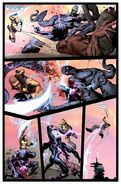 3067687 infamous 06 pg012 by bibleman101-darp1w8