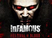 2152026-festival of blood.jpg