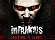 2152026-festival of blood