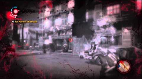 InFamous_Sasha's_Evil_Side_Mission_6