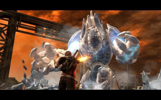 Cole Evil Titan.jpg