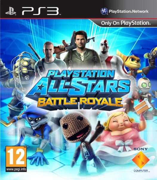 PlayStationAllStarsCover.jpg