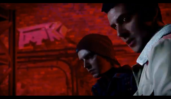 IFSS Delsin and Reggie.png