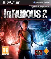 InFamous 2.jpg