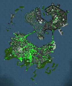 UGC map.jpg